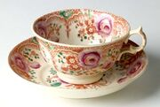 30 Teacup Captain Cook w480
