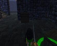 Screenshot 2010-10-29 18-19-52