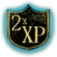 Father's day 2XP