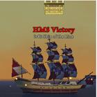 HMSVictory