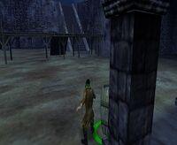 Screenshot 2010-11-01 06-53-16