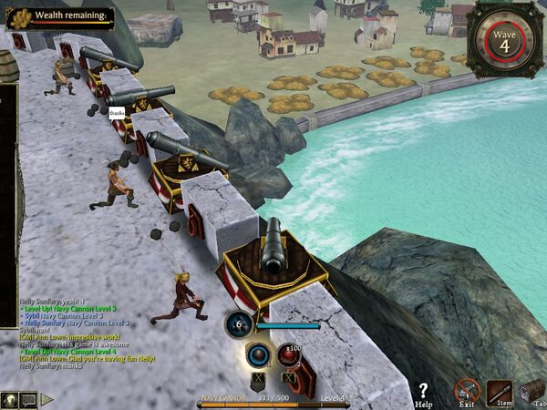 CannonDefenseWithGMs Large