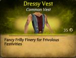 DressyVestM