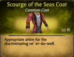 ScourgeCoat