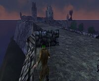 Screenshot 2010-11-01 06-51-41