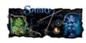 500px-Sabre Title