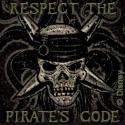 125x125 respect code