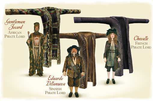 Pirate lords coats1