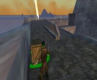 Screenshot 2010-11-01 07-17-24