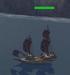 Cd light frigate