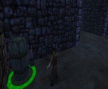 Screenshot 2010-10-29 18-17-11