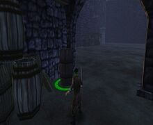 Screenshot 2010-10-29 18-17-17