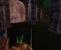 Screenshot 2010-11-01 06-46-22