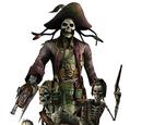 Armata di Jolly Roger