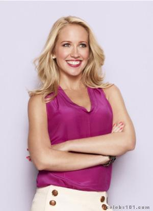 File:Anna Camp Picture.jpg