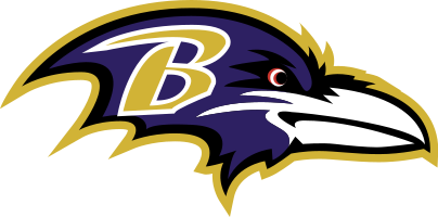 File:Baltimore Ravens Logo.png