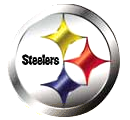 File:Steelers logo 2.PNG
