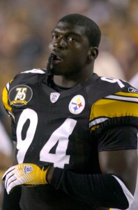 File:Lawrence-timmons-198x300.jpg