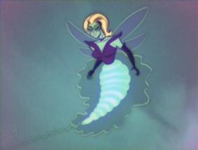 Ladylightbug