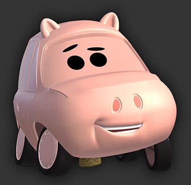 File:Cars Hamm.jpg