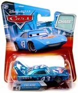 Fl-chase-king-metallic-lenticular