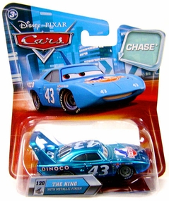 File:Fl-chase-king-metallic-lenticular.jpg