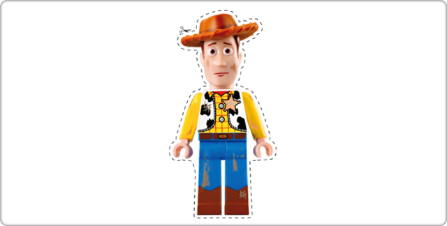 File:Woody (lego dirt).png