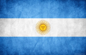 File:Argentina grunge flag by think0-d1y29ne.jpg