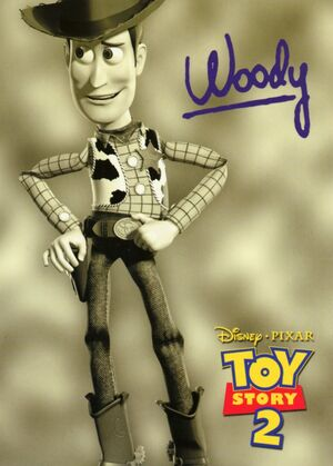 Woody-signature-ToyStory2
