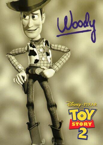 File:Woody-signature-ToyStory2.jpg