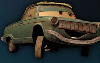 File:Cars-rusty-rust-eze.jpg