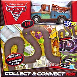 File:Mater with silver wheels cars 2 playset.jpg