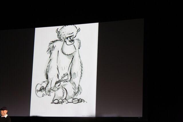 File:D23-2011-Monsters-University-Art-05.jpeg