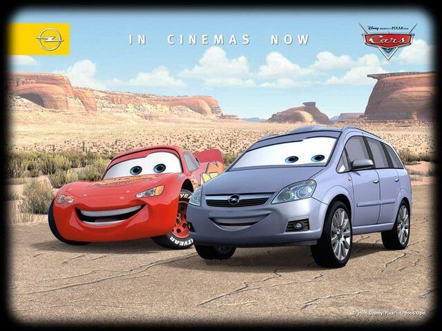 File:Cars Opel Promotion.jpg