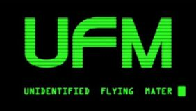 UFM-logo