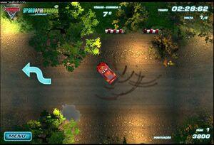 Carsgrandprixgamescreen