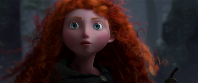 File:Merida-teaser.png