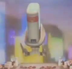 WALL-E SAUT-A1