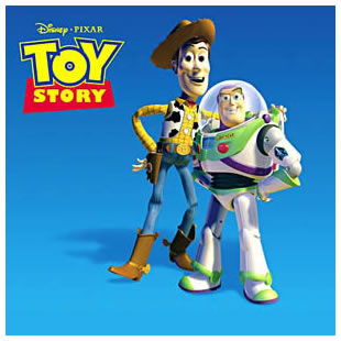 File:Woody & BuzzToy Story Promo.jpg