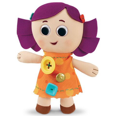File:Toy-Story-Dolly.jpg