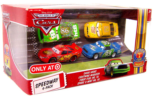 File:Ror-speedway-4-pack-chick-mcqueen-fiber-fuel-spare-o-mint.jpg