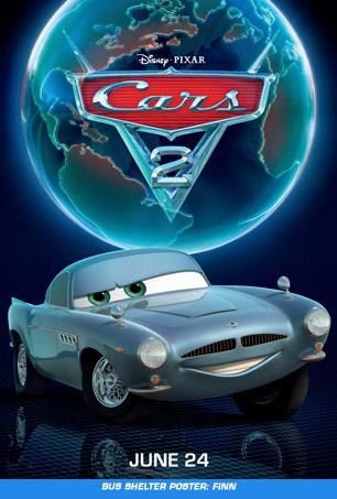 File:Cars2 poster 15.jpg