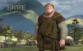 Brave-Young-Macguffin-Wallpaper