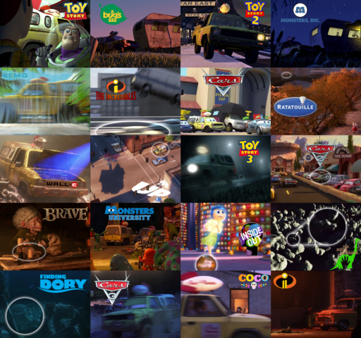 File:Pixar Compilation Pizza Planet Truck.png