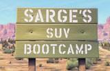 File:Sargesbootcamp.jpg
