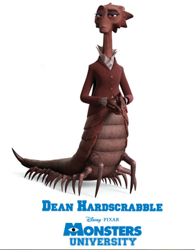 MonstersUniversityDean1
