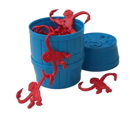 File:Ss-110525-pudding-pops-barrel-monkeys ss full.jpg
