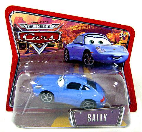 File:Woc-sally-lane-mates.jpeg