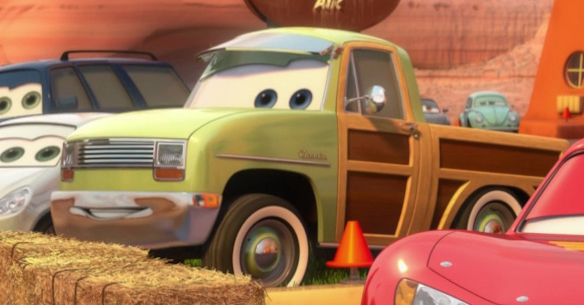 File:John Lassetire Cars 2 cropped.jpg