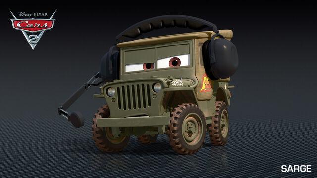 File:Cars 2-Sarge.jpg